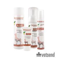 Dermoscent Atop 7 Shampoo & Spray