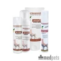 Dermoscent Atop 7