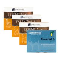 Dermoscent Essential 6 Spot-On - Soin Cutané pour Chien & Chat