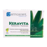 Dermoscent Keravita