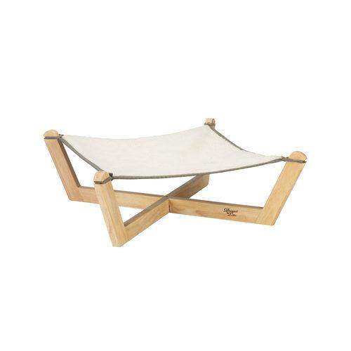 Designed By Lotte Hängematte Gaia