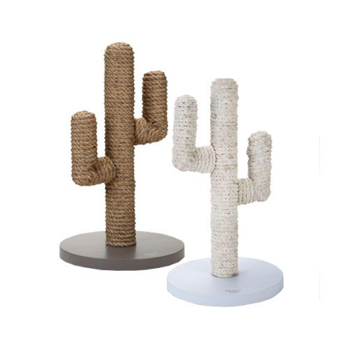 Designed by Lotte Krabpaal Cactus
