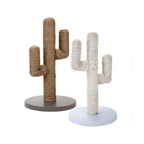 Designed by Lotte Kratzbaum Kaktus