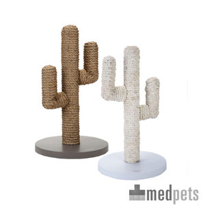 designed by lotte krabpaal cactus kat. Black Bedroom Furniture Sets. Home Design Ideas