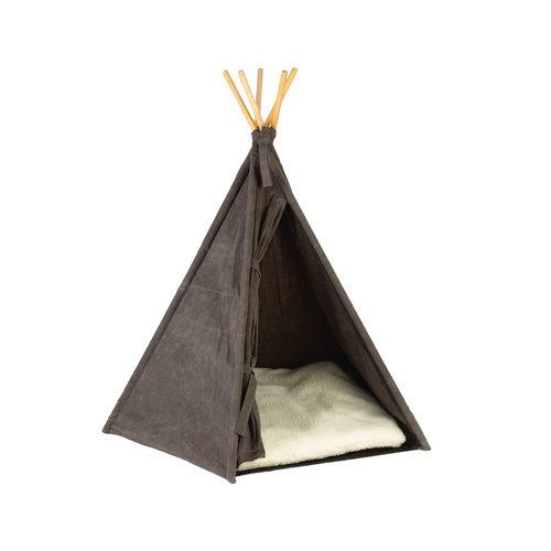 Designed by Lotte Tipi Tent Nesti