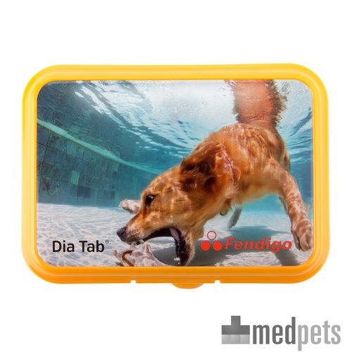 Product afbeelding van Dia Tab