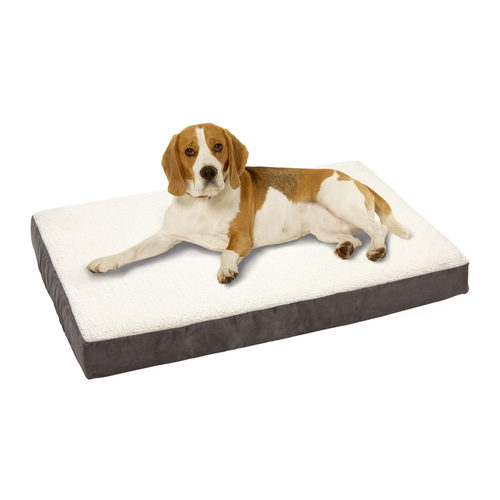 Doc Bed Ortho Hundekissen