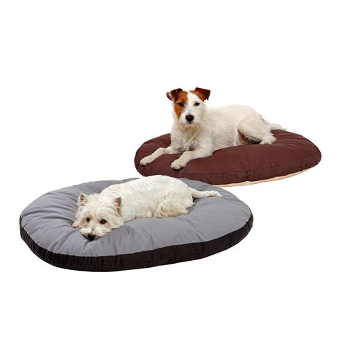 Doc Bed ovales Hundekissen