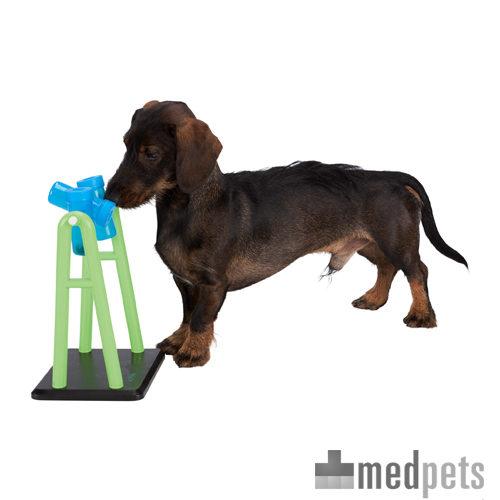 Product afbeelding van Trixie Dog Activity Turn Around