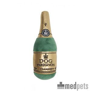 Product afbeelding van Dog Perignon