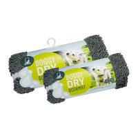 Doggy Dry Deurmat