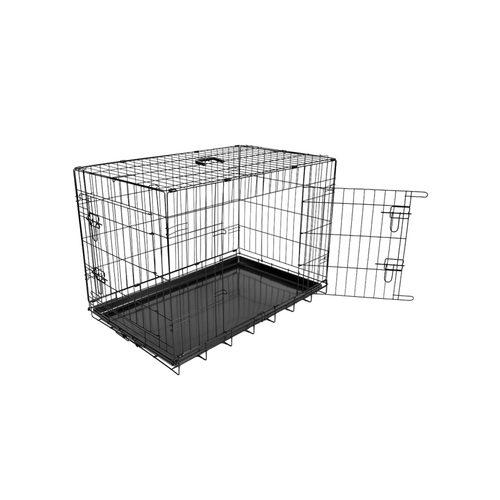 Duvo+ Bench 2-deurs