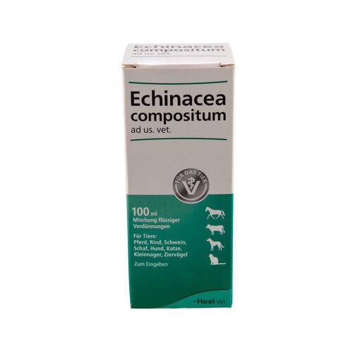 Echinacea Compositum
