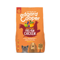 Edgard & Cooper Adult - Huhn
