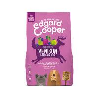 Edgard & Cooper Adult - Wild & Eend