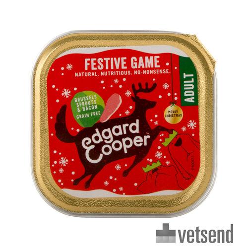 Edgard Cooper Dog Food Reviews