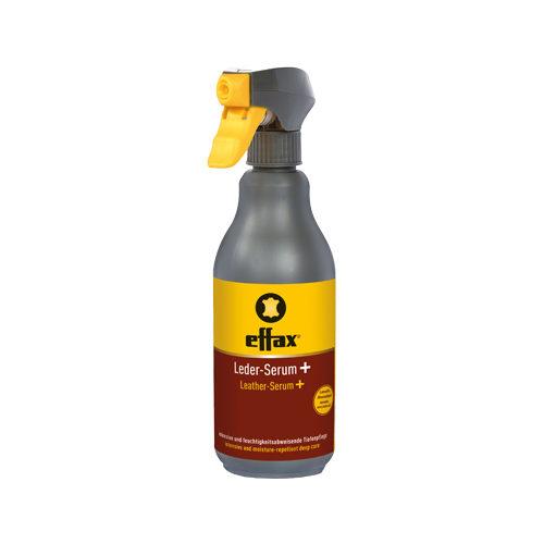 Effax Leather Serum +