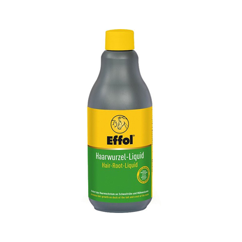 Effol Haarwortel Liquid