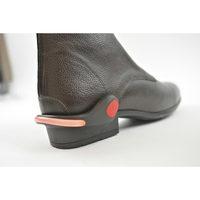 Ekkia leuchtender Reflektor für Schuhe