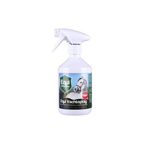 Equi Protecta Fellspray