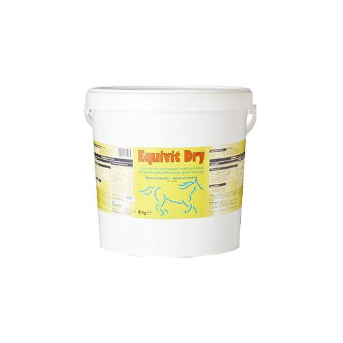 Equivit Dry
