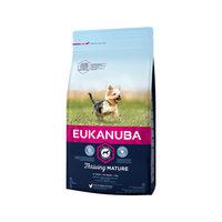 Eukanuba Dog - Thriving Mature - Toy Breed