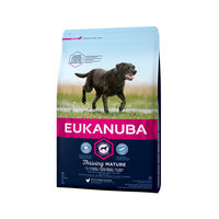 Eukanuba Dog - Thriving Mature - Large Breed