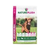 Eukanuba Nature Plus - Puppy