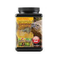 Exo Terra European Tortoise Adult