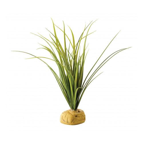 Exo Terra Turtle Grass - Kunstpflanze