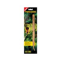 Exo Terra Tweezers Bamboe Voederpincet