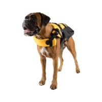 EzyDog Zwemvest Dog Flotation Device