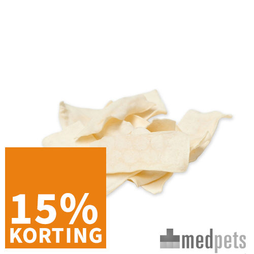 Product afbeelding van Farm Food Rawhide Dental Chips
