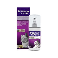 Feliway Classic Spray pour Chats