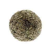 Ferribiella Ball Catnip Organic