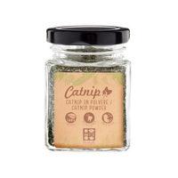 Ferribiella Catnip Powder