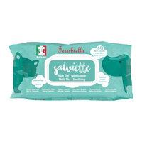 Ferribiella Wet Wipes Multi Use