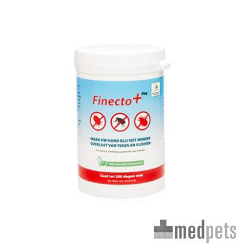 Product afbeelding van Finecto+ Dog