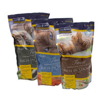 Fish4Cats Finest Dry Food