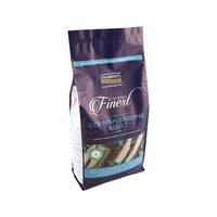 Fish4Dogs Finest Adult Complete - Sardine große Brocken
