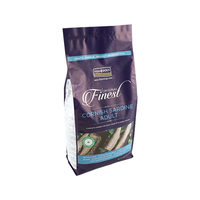 Fish4Dogs Finest Adult Complete - Sardine Small Kibble