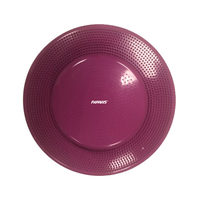 FitPAWS Balance Disc