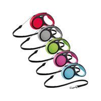 Flexi-Leine New Comfort – Design Cord