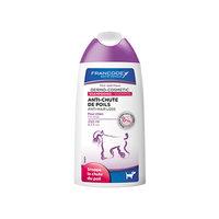 Francodex Anti-Haarausfall Shampoo