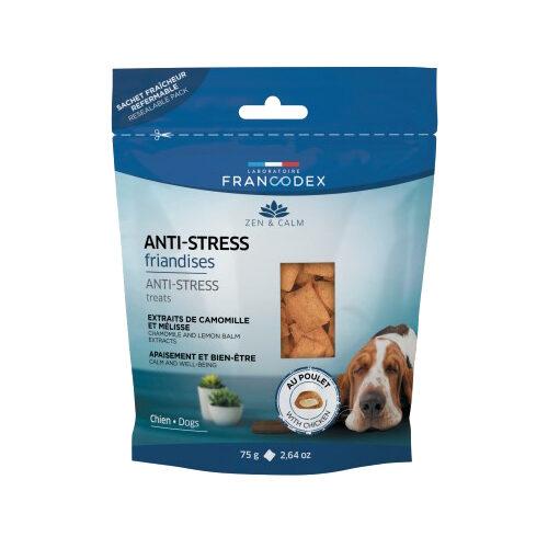 Francodex Anti-Stress Treats