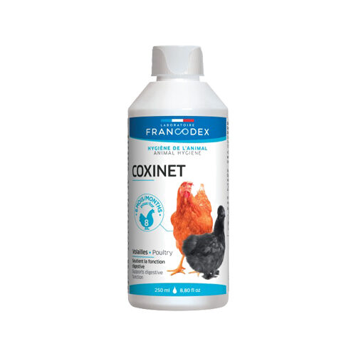 Francodex Coxinet