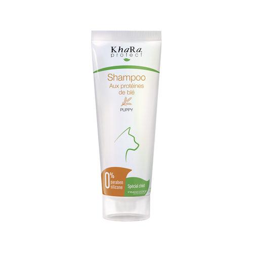 Francodex Khara Puppy Shampoo