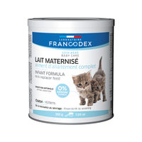 Francodex Kittenmelk