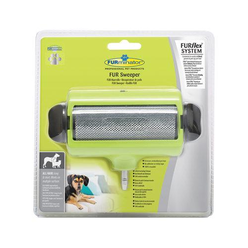 FURminator FURflex Sweeper