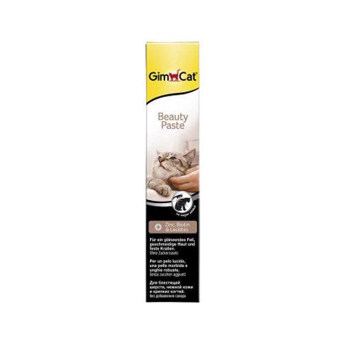 GimCat Beauty-Paste